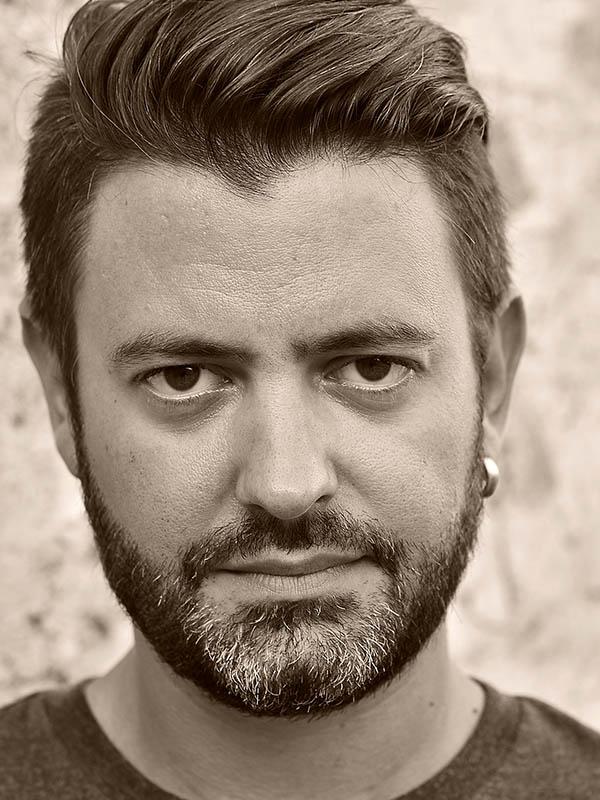Sébastien Léger